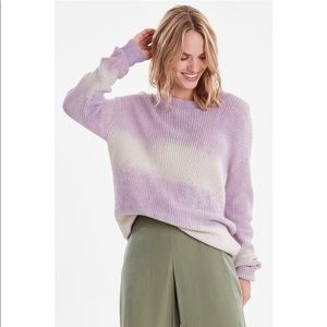 NWT B.YOUNG sweater size S.